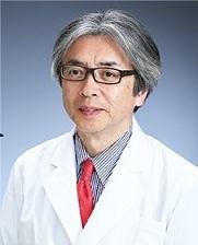 岡嶋先生 画像
