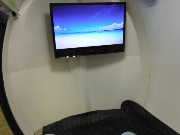 32型テレビ(ブルーレイディスク内臓)