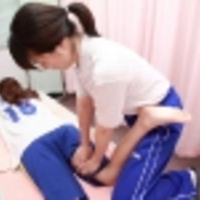 (御茶ノ水)スポーツケア鍼灸スポーツマッサージ治療院 様のサムネイル