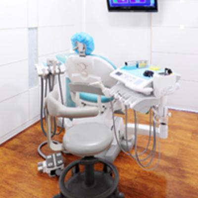 (栃木県)おかもと歯科・矯正歯科クリニックのサムネイル